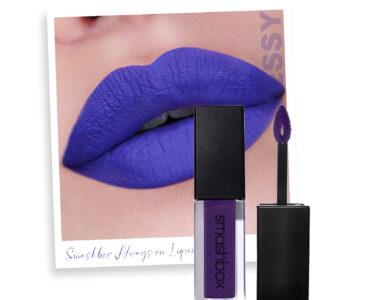 Smashbox | Always On Liquid Lipstick